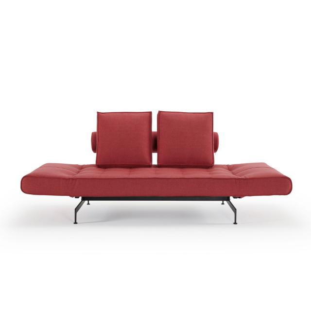 Enjoyable Sofa Beds Lifestorey Home Interior And Landscaping Mentranervesignezvosmurscom