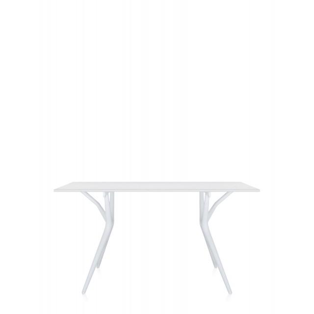 SPOON TABLE MEDIUM
