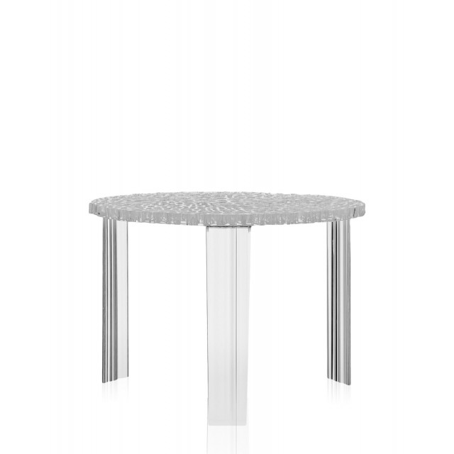 T-TABLE MEDIUM