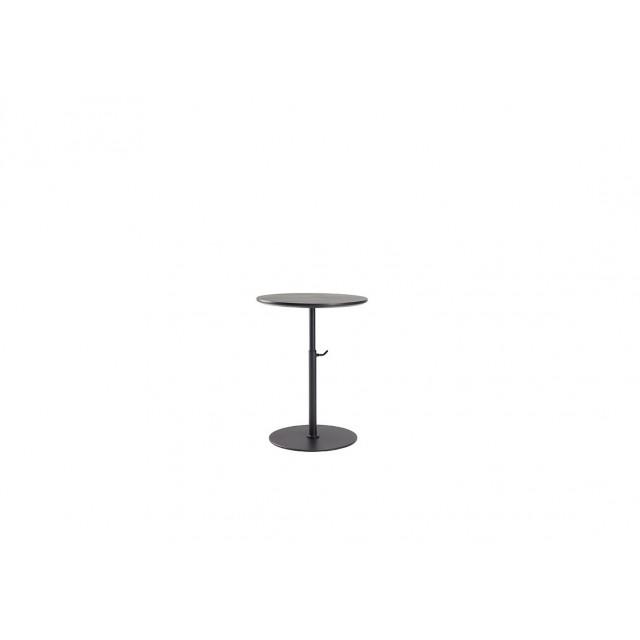 KIFFA TABLE