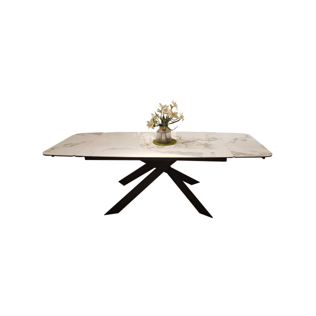 SIRIUS DINING TABLE
