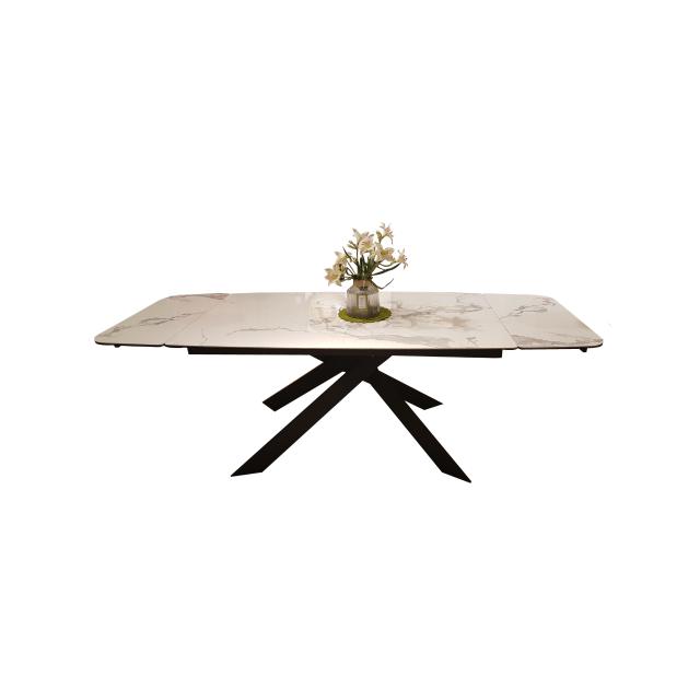 SIRIUS DINING TABLE