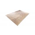 Carpet 160x230