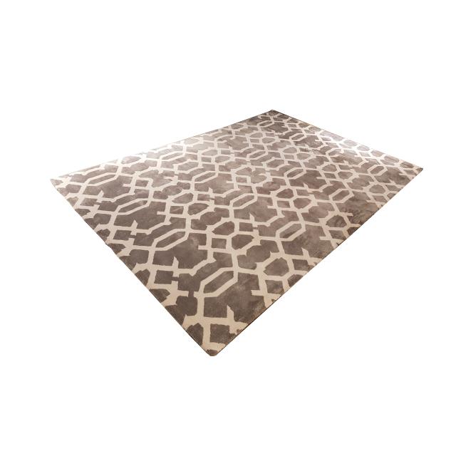 Carpet 200x290