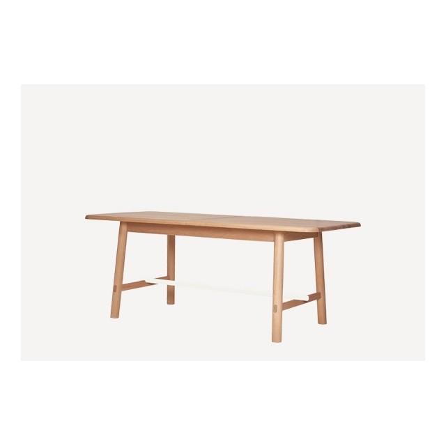 HÉLÈNE TABLE