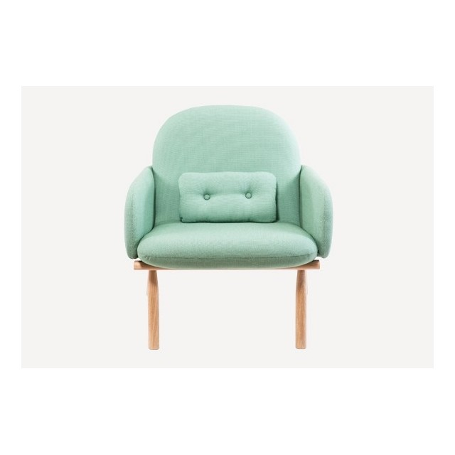 GEORGES ARMCHAIR