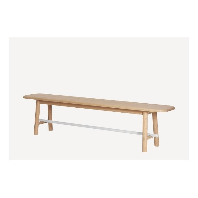 HECTOR BENCH