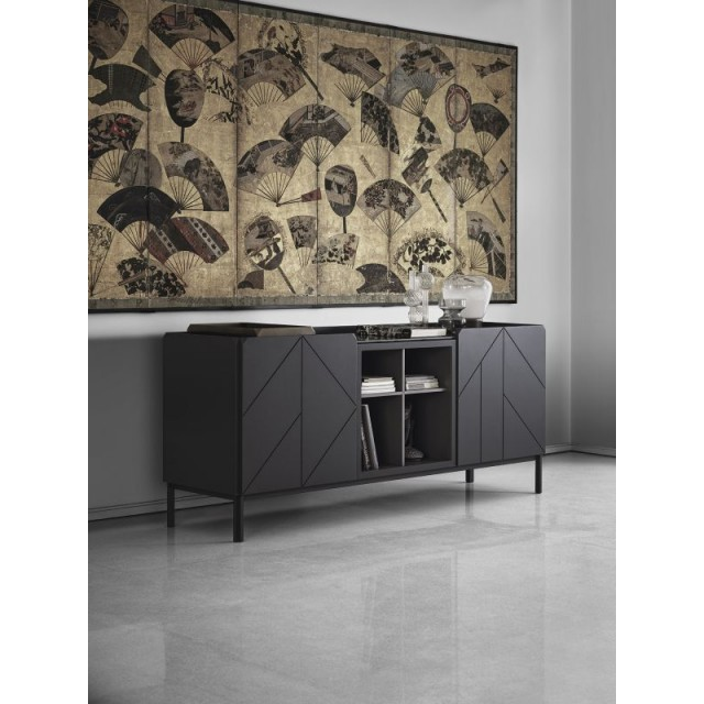 PICA SIDEBOARD