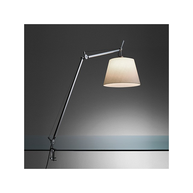 TOLOMEO MEGA TABLE