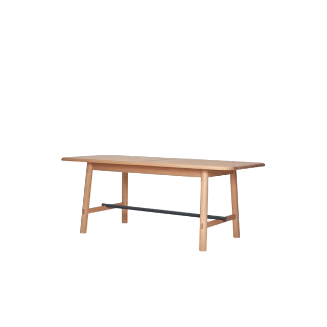 HÉLÈNE TABLE