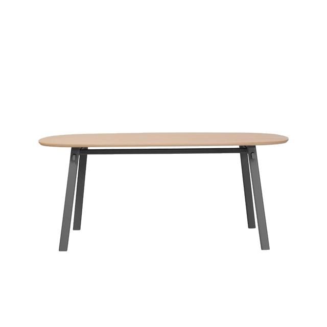 CELESTE TABLE