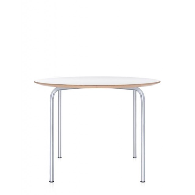 MAUI TABLE - ROUND