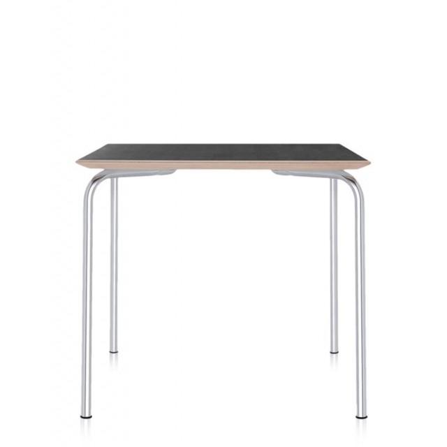 MAUI TABLE - SQUARE