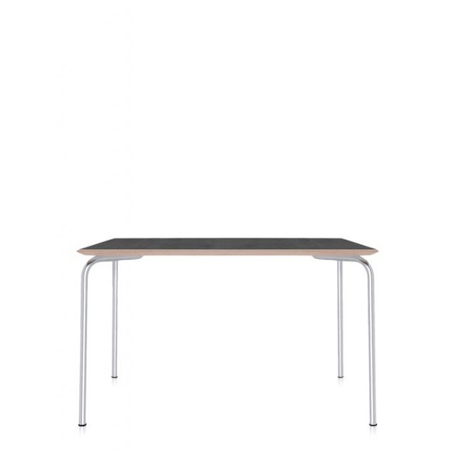 MAUI TABLE - RECTANGLE