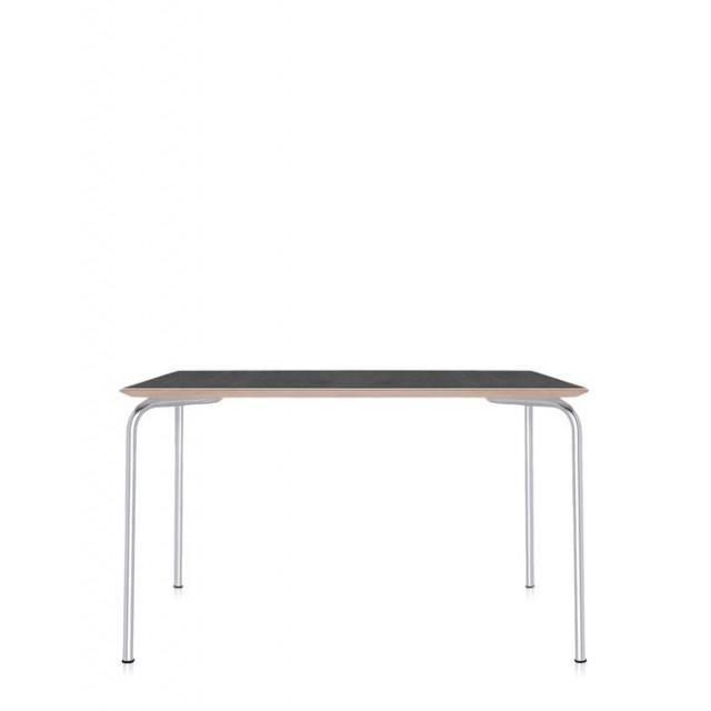 MAUI TABLE - RECTANGLE