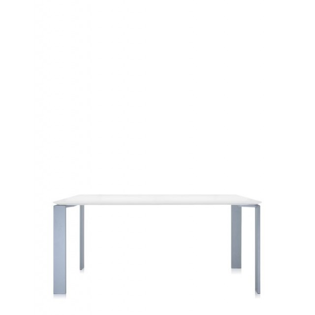 FOUR TABLE - RECTANGLE