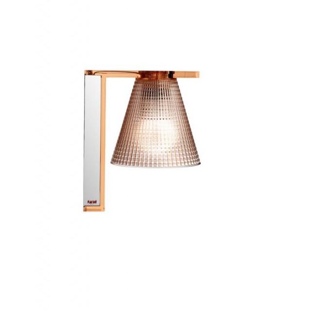 LIGHT-AIR WALL LAMP