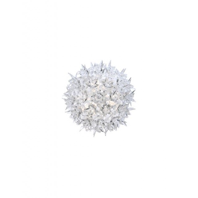 BLOOM WALL LAMP