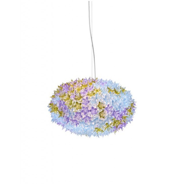 BLOOM SUSPENSION L