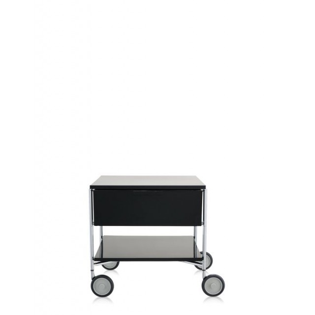 MOBIL TROLLY- 1 DRAWER