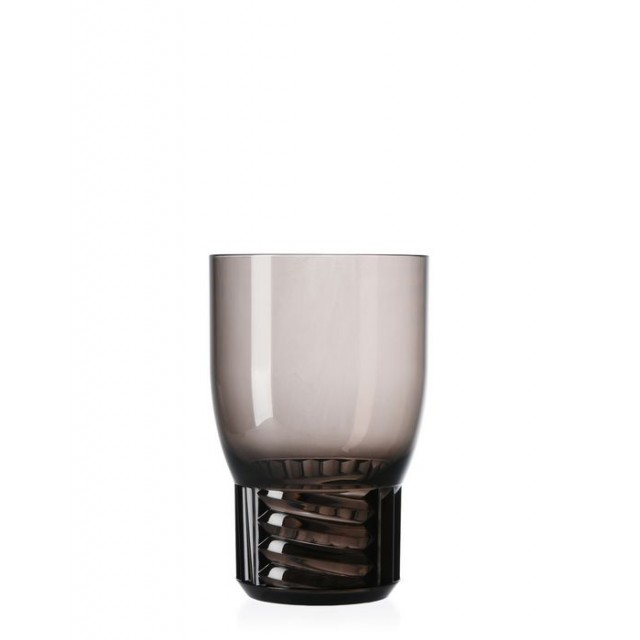 TRAMA CUP - M