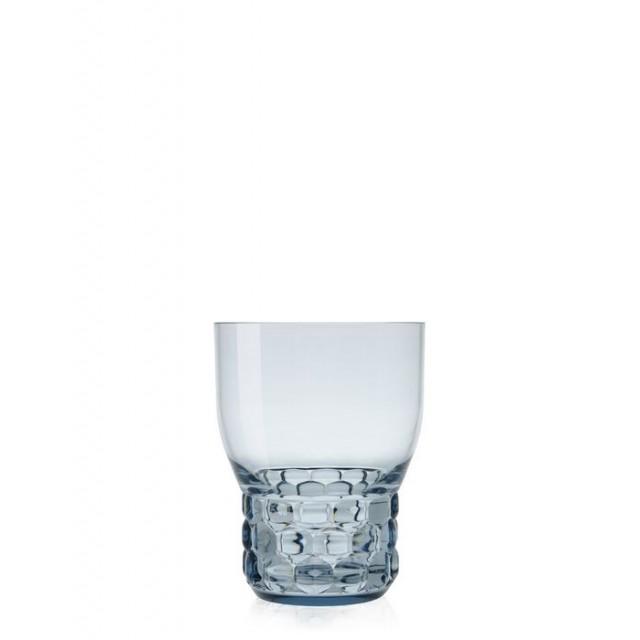 JELLIES WINE GLASS - SET OF 4