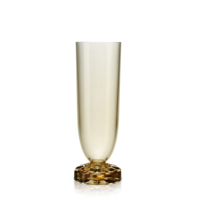 JELLIES FAMILY CHAMPAGNE FLUTE