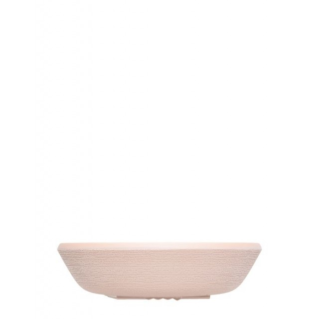TRAMA SOUP BOWL