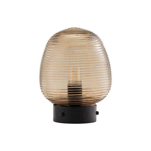 GHIA TABLE LAMP