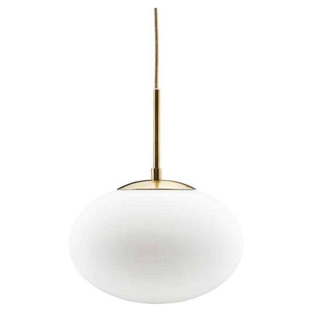 OPAL LAMP L