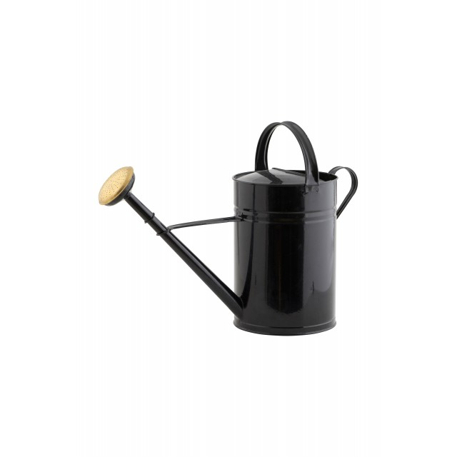 WAN WATERING CAN