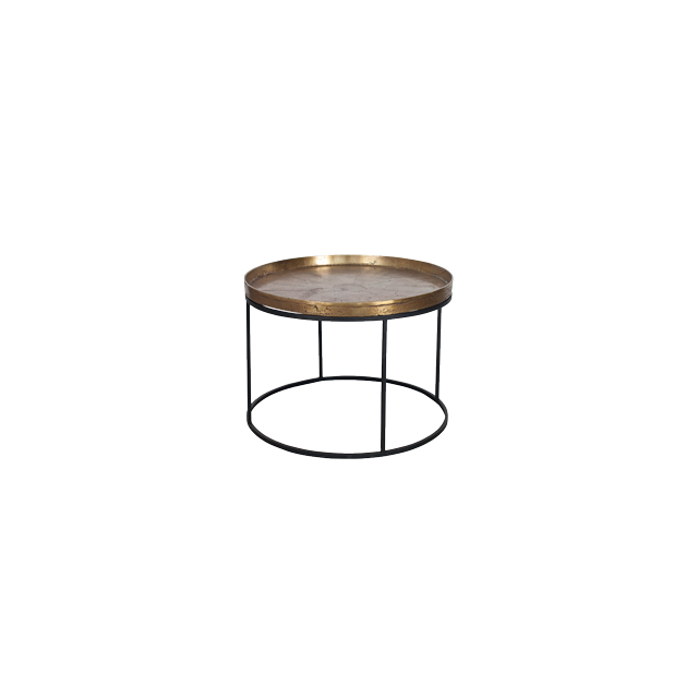 NORTHLAND COFFEE TABLE S