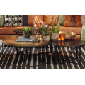 NORTHLAND COFFEE TABLE L