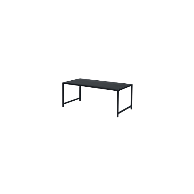 FREEPORT COFFEE TABLE L