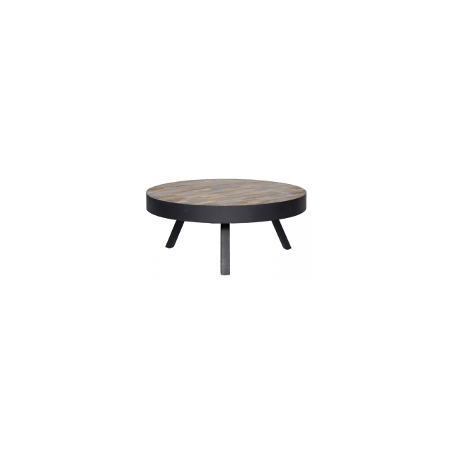 MICHAEL ROUND TABLE L