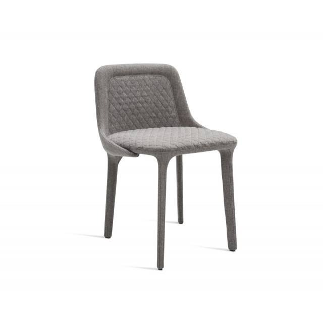 LEPEL CHAIR