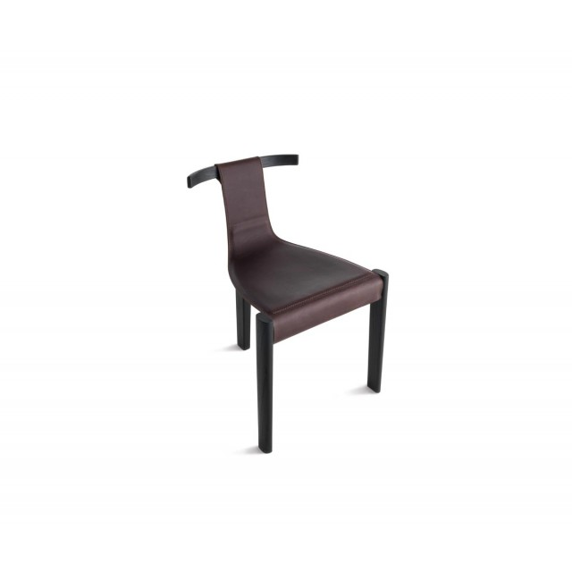 PABLITA CHAIR