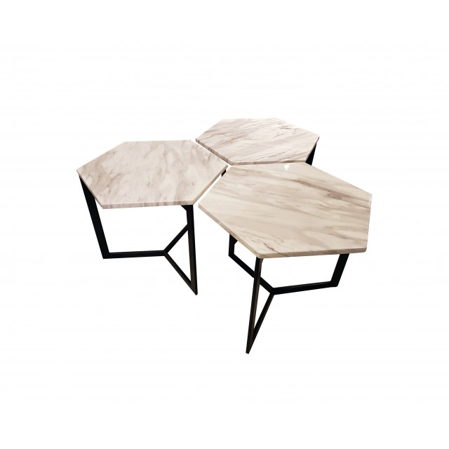 West Side Table Lifestorey
