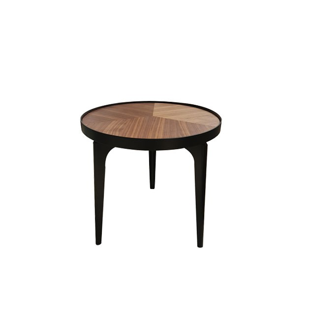 Adam low Side TABLE