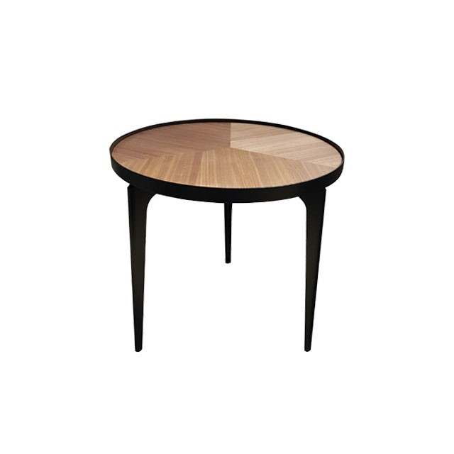ADAM HIGH SIDE TABLE