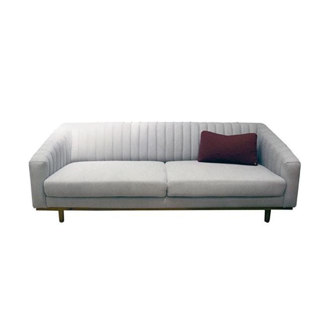 Edge 3 Seater Sofa Lifestorey