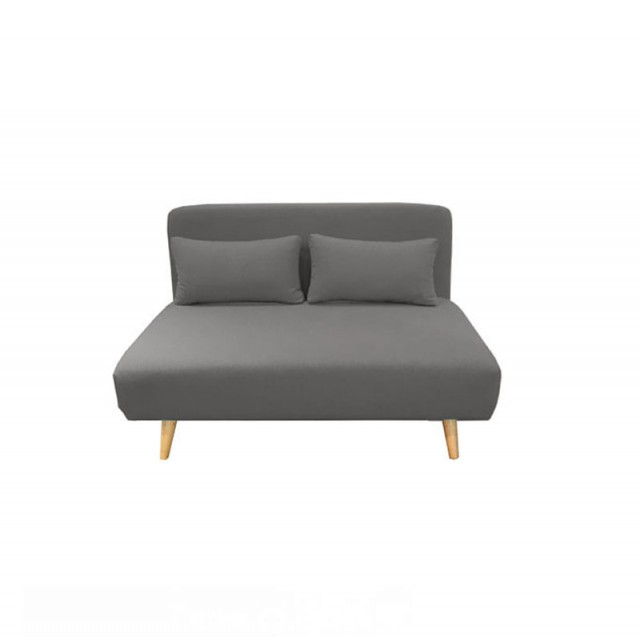 DANOM SOFA BED