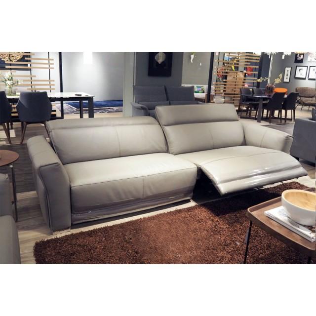 Whitney 4 Seater Sofa