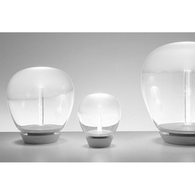 Empathia 26 Table Lamp