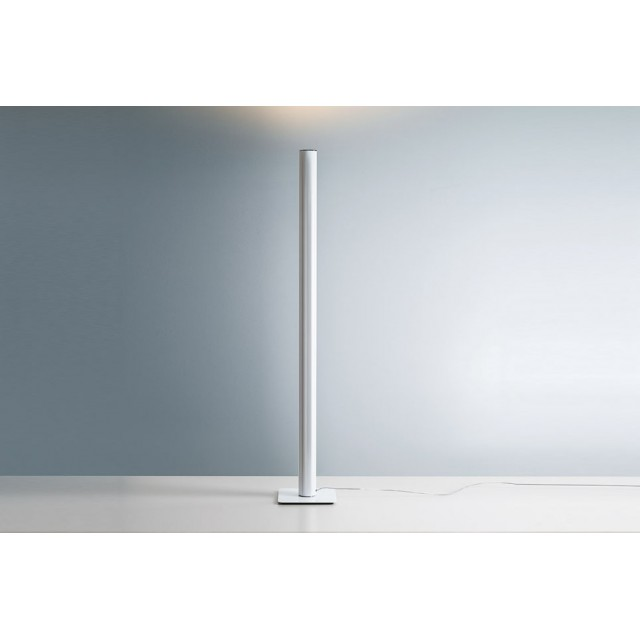 ILIO Floor Lamp
