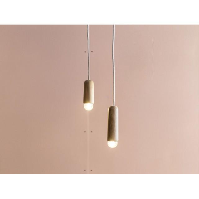 LUCE PENDANT LAMP L