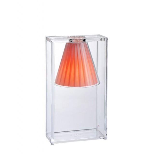 LIGHT-AIR TABLE
