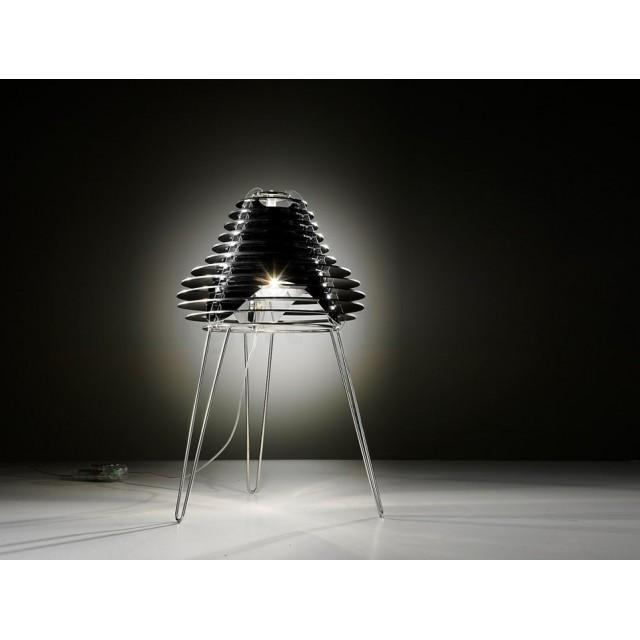 FARETTO TABLE LAMP