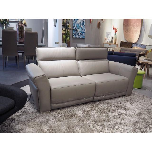 Whitney 2 Seater Sofa