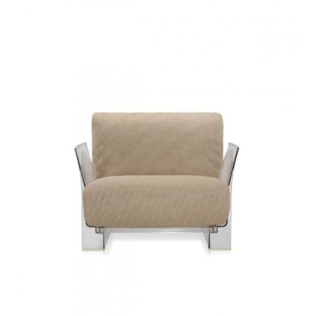 POP ARMCHAIR